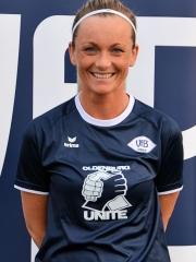 Dorota Dirksen