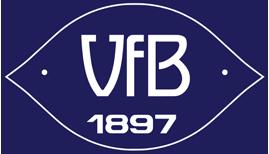 VfB Oldenburg von 1897 e.V.