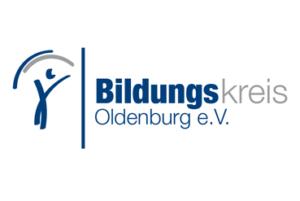Bildungskreis Oldenburg e.V.