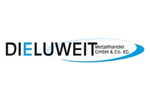 Dieluweit Metallhandel