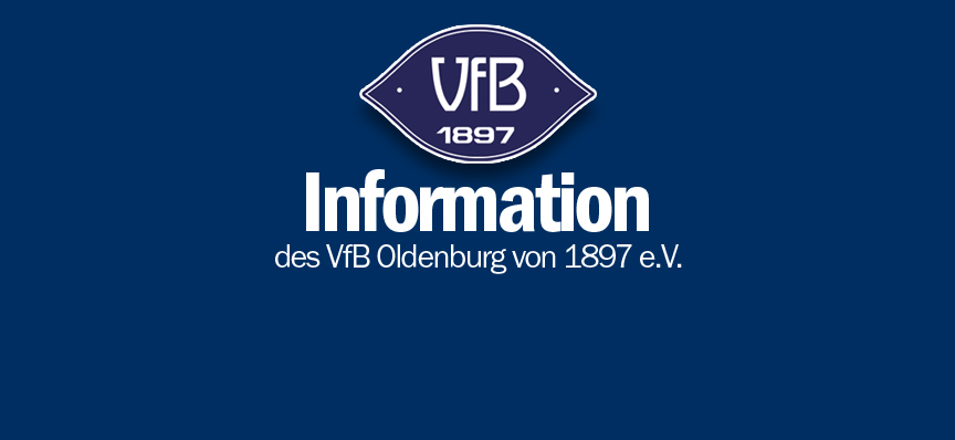 Information-des-VfB-Oldenburg