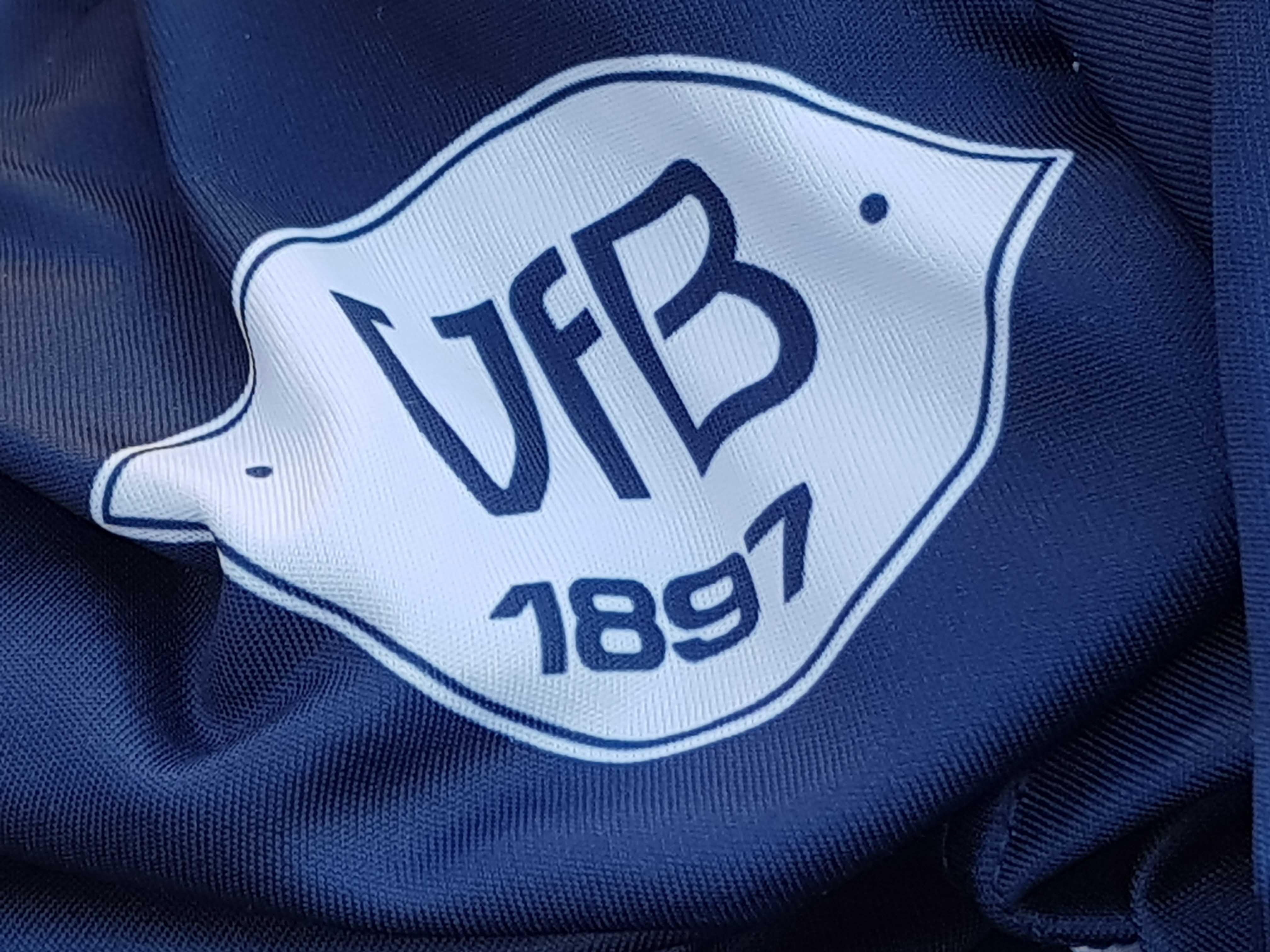Delegiertenversammlung des VfB Oldenburg