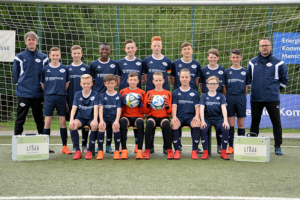 VfB Oldenburg U13