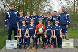 VfB Oldenburg U12