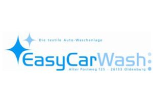 Easy Car Wash Oldenburg
