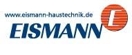 Eismann Haustechnik