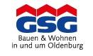GSG Oldenburg