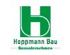 Hoppmann-Bau