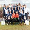 Alle VfB-Jugendteams siegen