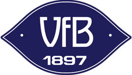 https://vfb-oldenburg.de/wp-content/uploads/2014/06/vfb_logo.png