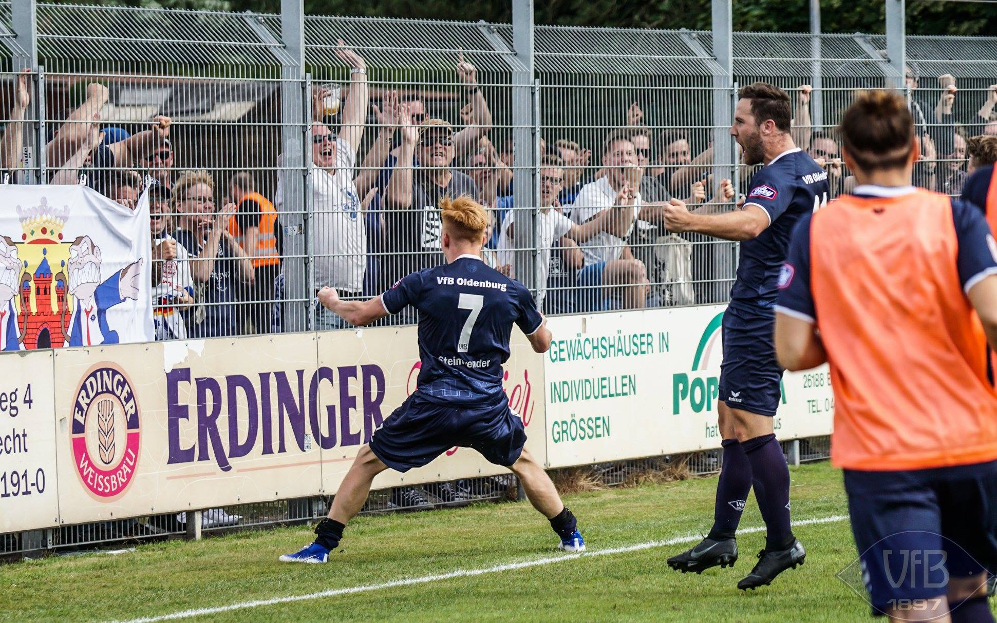 https://vfb-oldenburg.de/wp-content/uploads/20191011VfBSSV.jpg