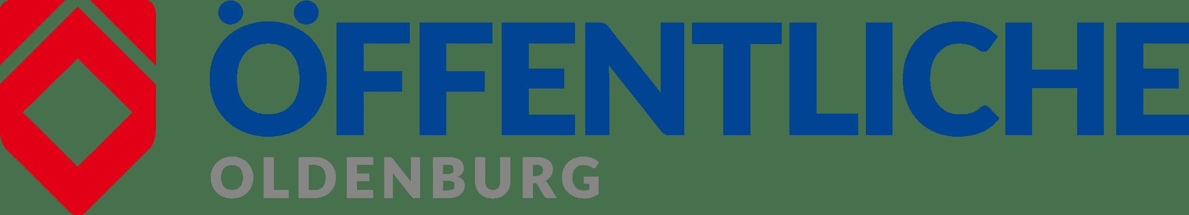 ÖFFENTLICHE Oldenburg