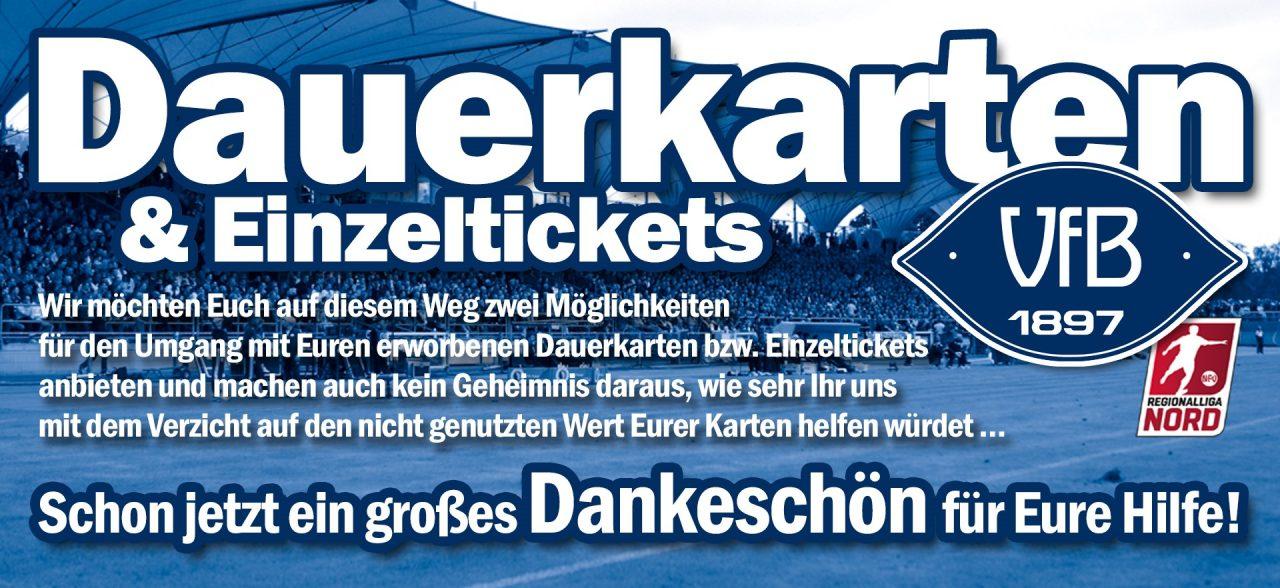 https://vfb-oldenburg.de/wp-content/uploads/2020/07/Homepage-Banner-Dauerkarten-und-Tickets-1280x588.jpg