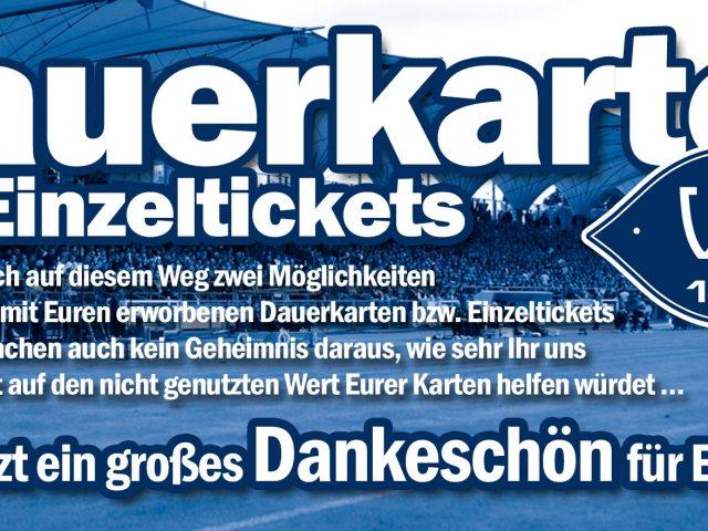 https://vfb-oldenburg.de/wp-content/uploads/2020/07/Homepage-Banner-Dauerkarten-und-Tickets-640x480.jpg