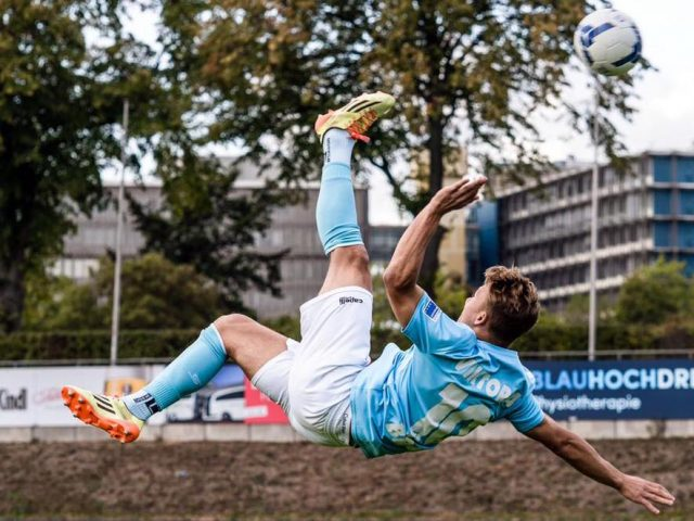 https://vfb-oldenburg.de/wp-content/uploads/2020/07/Rafael_Brand_2_homepage-640x480.jpg