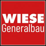 https://vfb-oldenburg.de/wp-content/uploads/2020/08/02_WIESE_Homepage-160x160.png