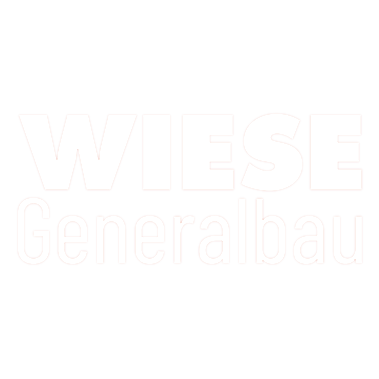 https://vfb-oldenburg.de/wp-content/uploads/2020/08/02_WIESE_Homepage_frei.png