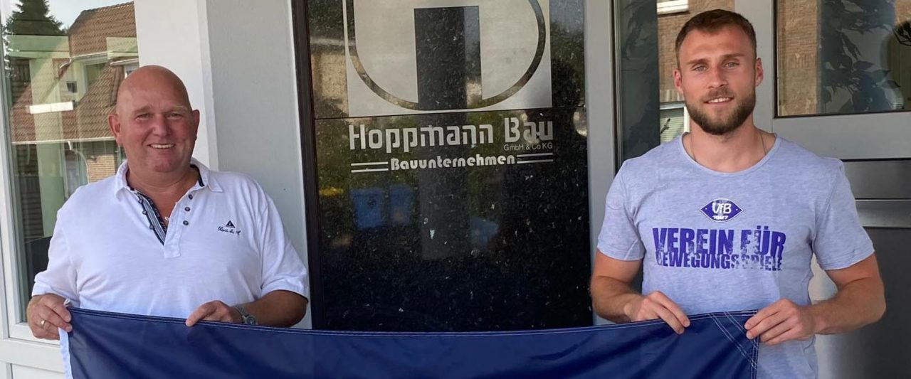 https://vfb-oldenburg.de/wp-content/uploads/2020/08/Hoppmann_Wegner-1280x533.jpg