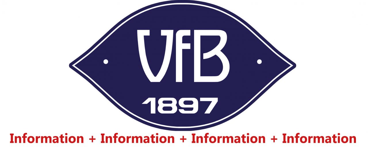 https://vfb-oldenburg.de/wp-content/uploads/2020/08/Information-1280x513.jpg