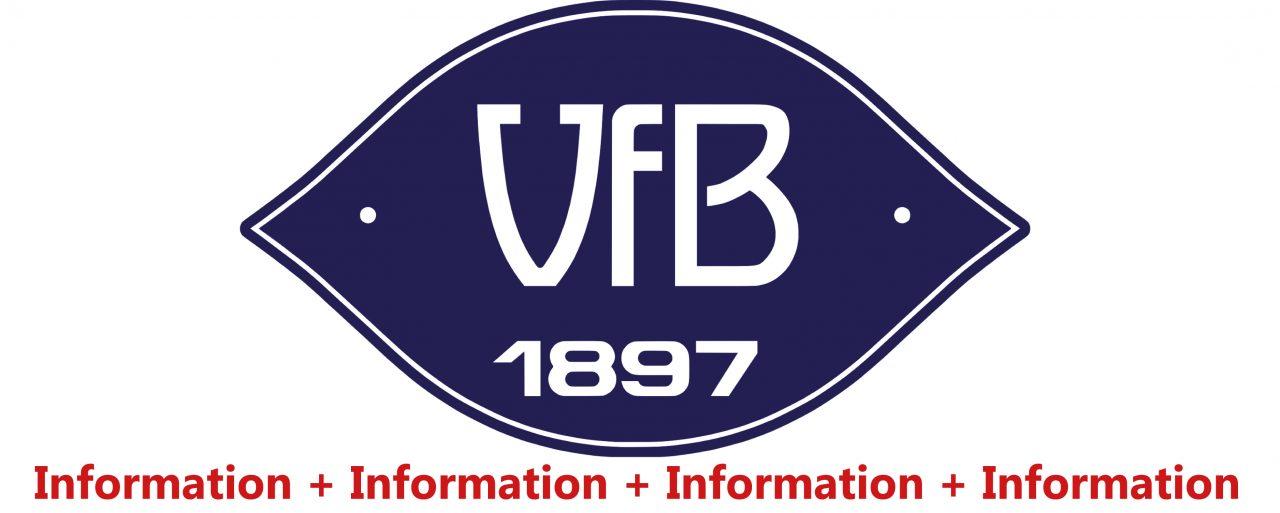 https://vfb-oldenburg.de/wp-content/uploads/2020/08/Information-1280x513.jpg