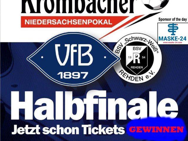 https://vfb-oldenburg.de/wp-content/uploads/2020/08/Krombacher-Pokal-2-640x480.jpg
