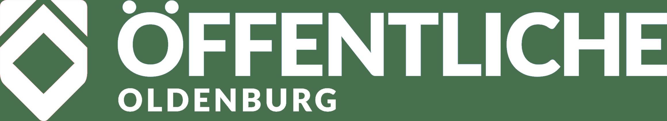 https://vfb-oldenburg.de/wp-content/uploads/2020/08/ÖVO-Logo_420px_weiss.png