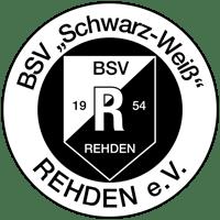 BSV SW Rehden