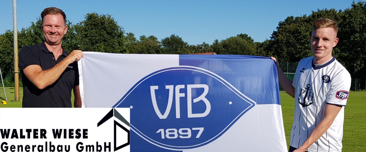 https://vfb-oldenburg.de/wp-content/uploads/2020/08/Tobias_Steffen-1-1280x533.jpg