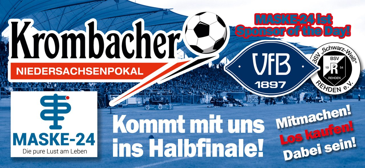 https://vfb-oldenburg.de/wp-content/uploads/2020/08/vfb-homepage-pokal-halbfinale-maske24-rgb-1280x588.jpg