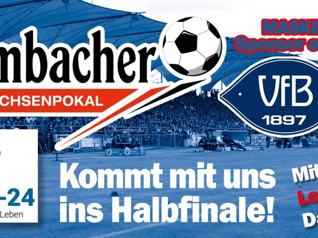 https://vfb-oldenburg.de/wp-content/uploads/2020/08/vfb-homepage-pokal-halbfinale-maske24-rgb-640x480.jpg