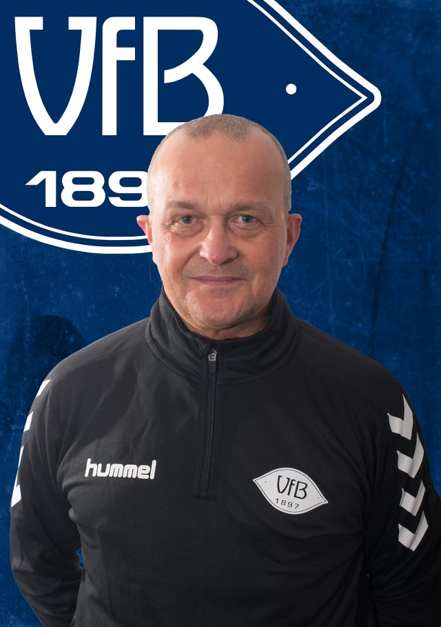 Dr. med. Björn Jespersen