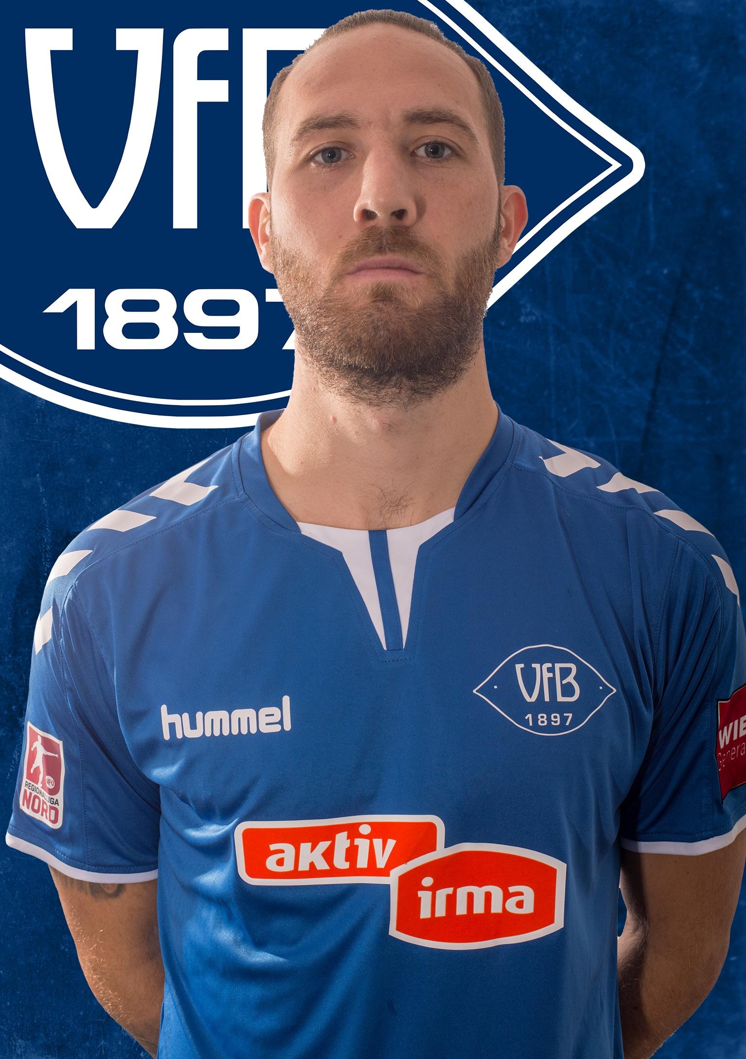Nico Matern