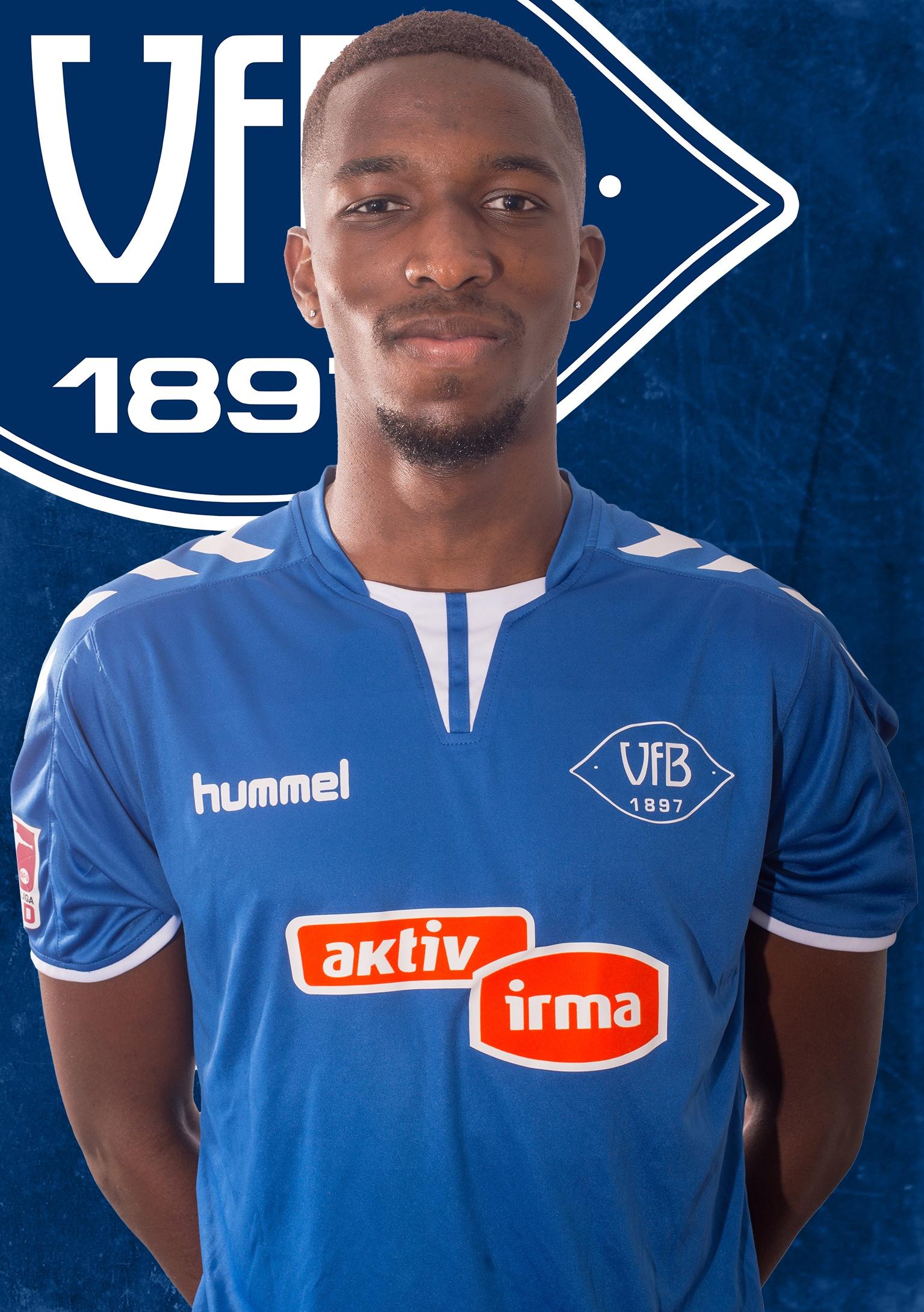 Hakim Traore