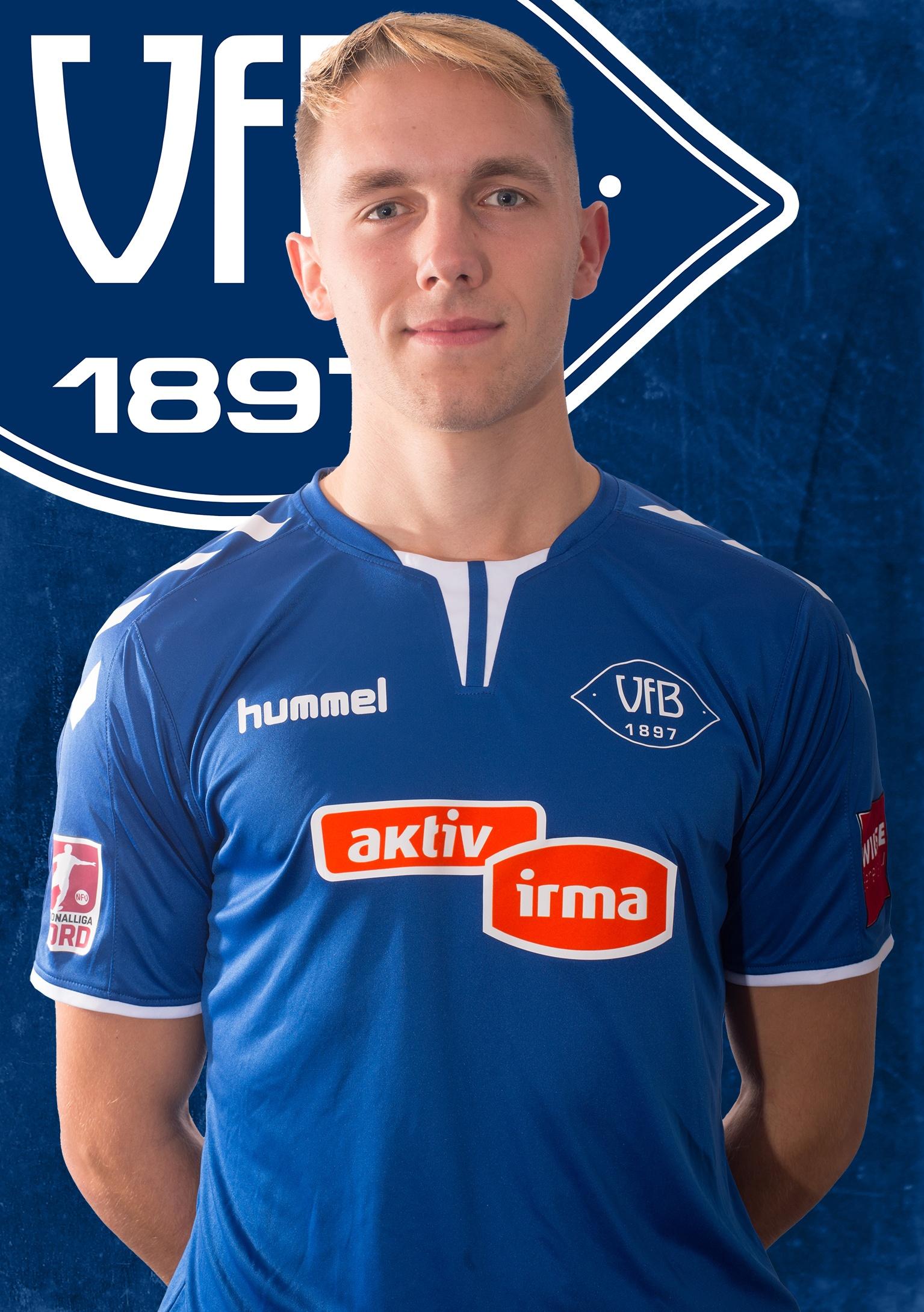 Fabian Herbst