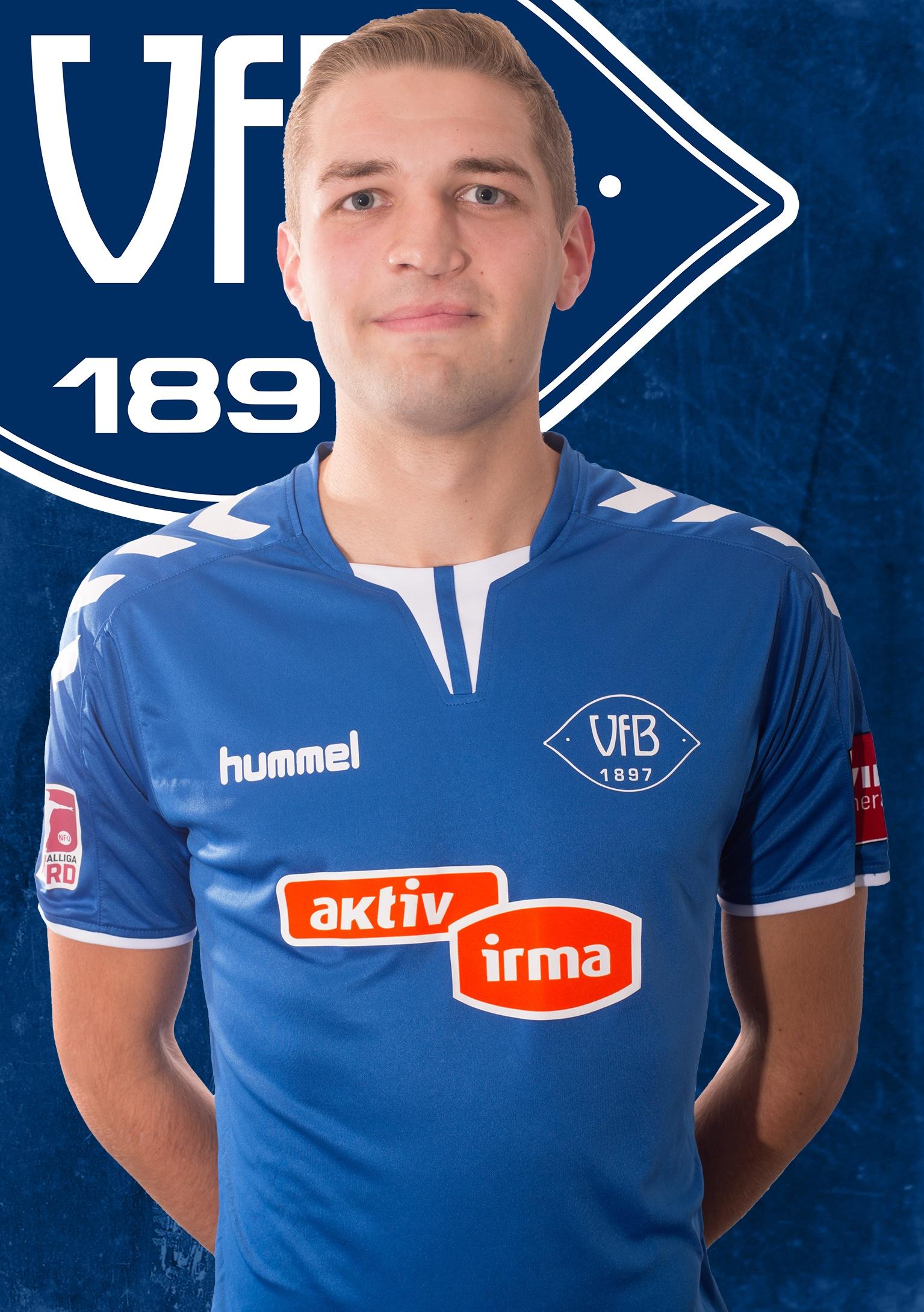 Marten-Heiko Schmidt