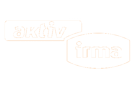 aktiv-irma
