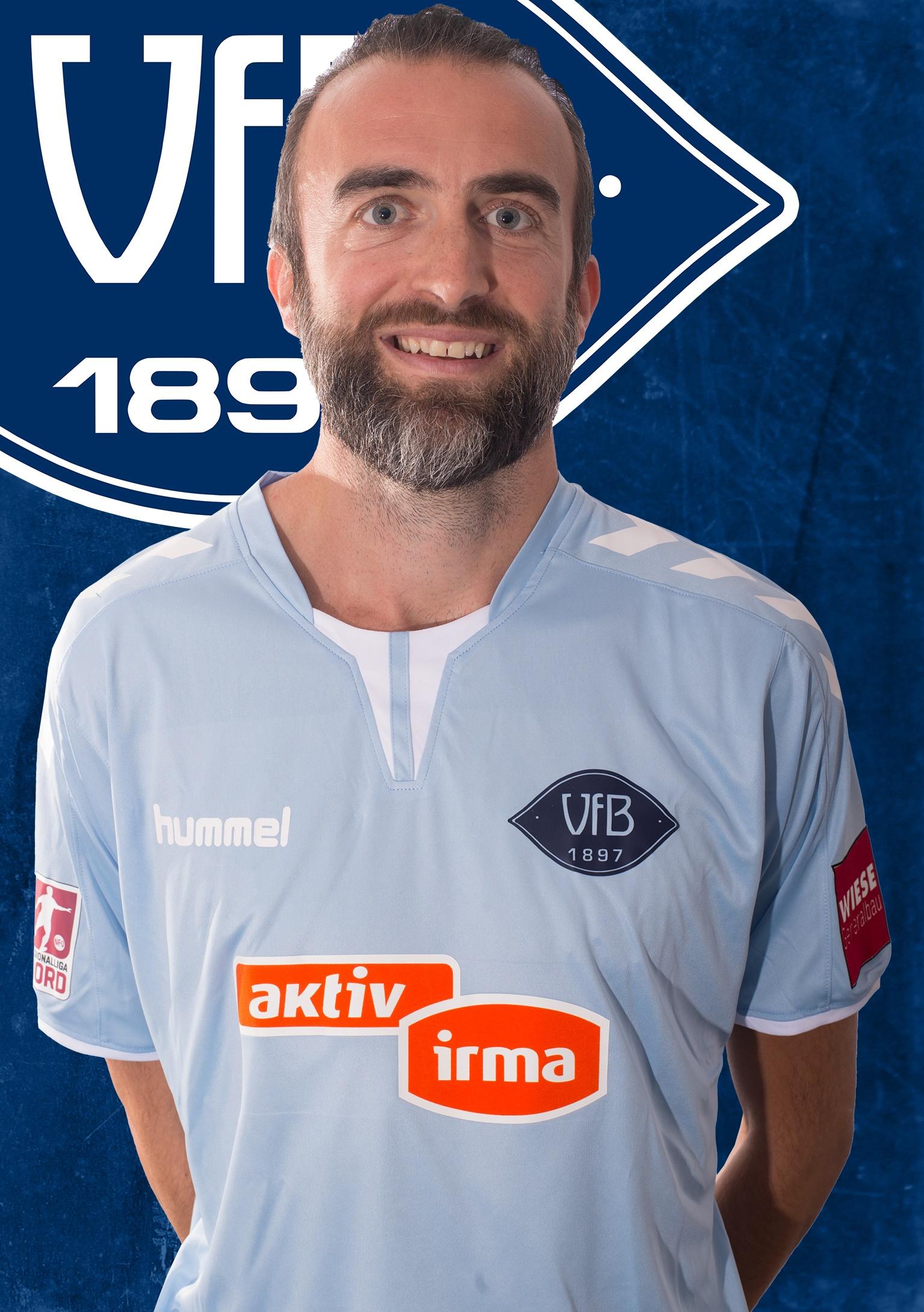 Dario Fossi