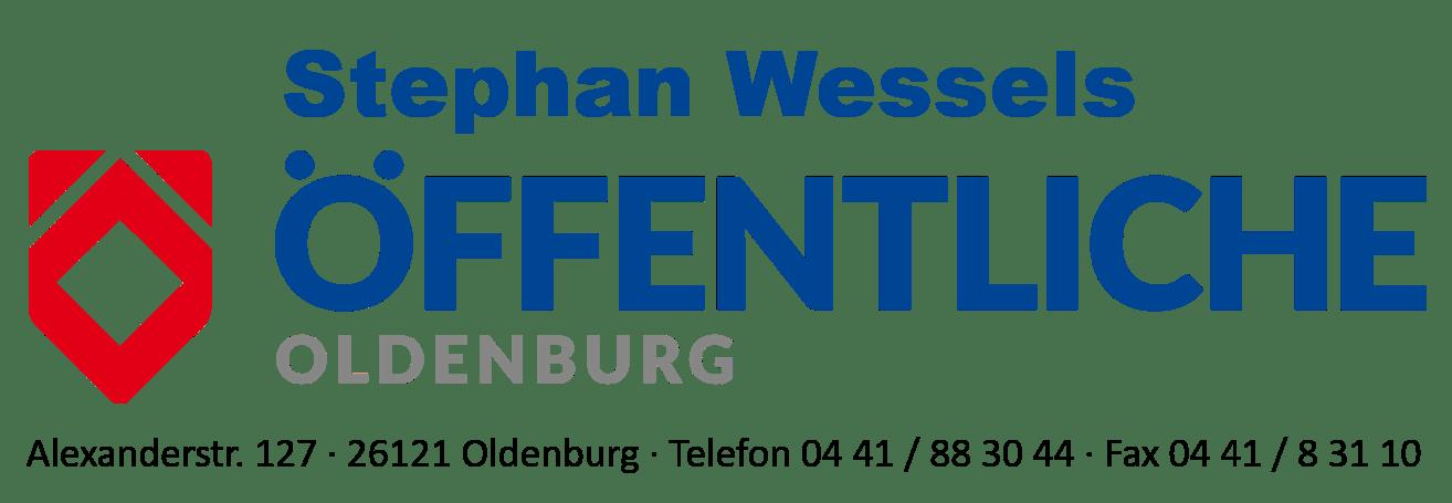 https://vfb-oldenburg.de/wp-content/uploads/2020/09/OeVO-Stephan-Wessels.png