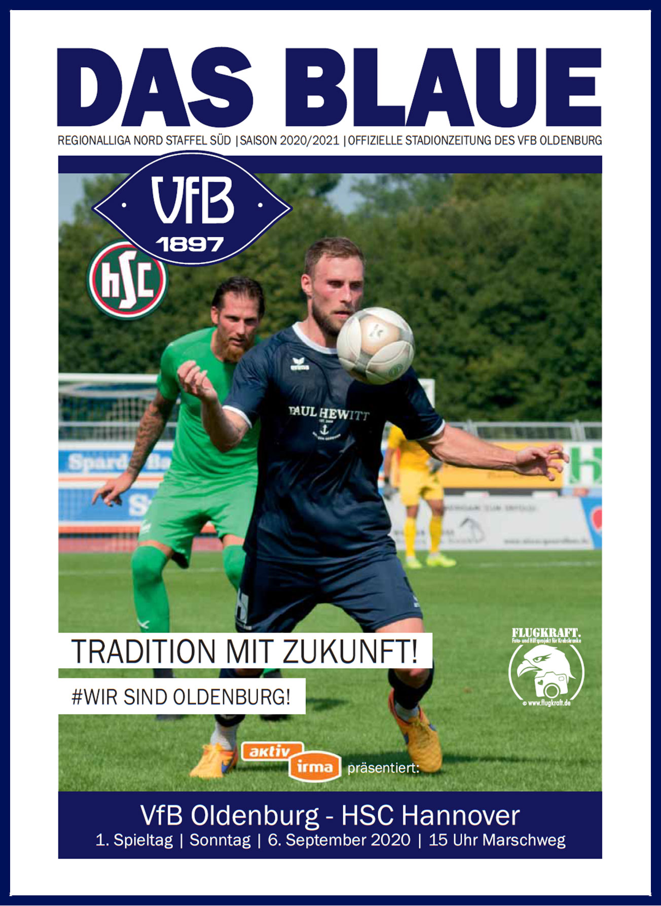 https://vfb-oldenburg.de/wp-content/uploads/2020/09/VFB_Oldenburg_1_Spieltag_2020_2021.jpg