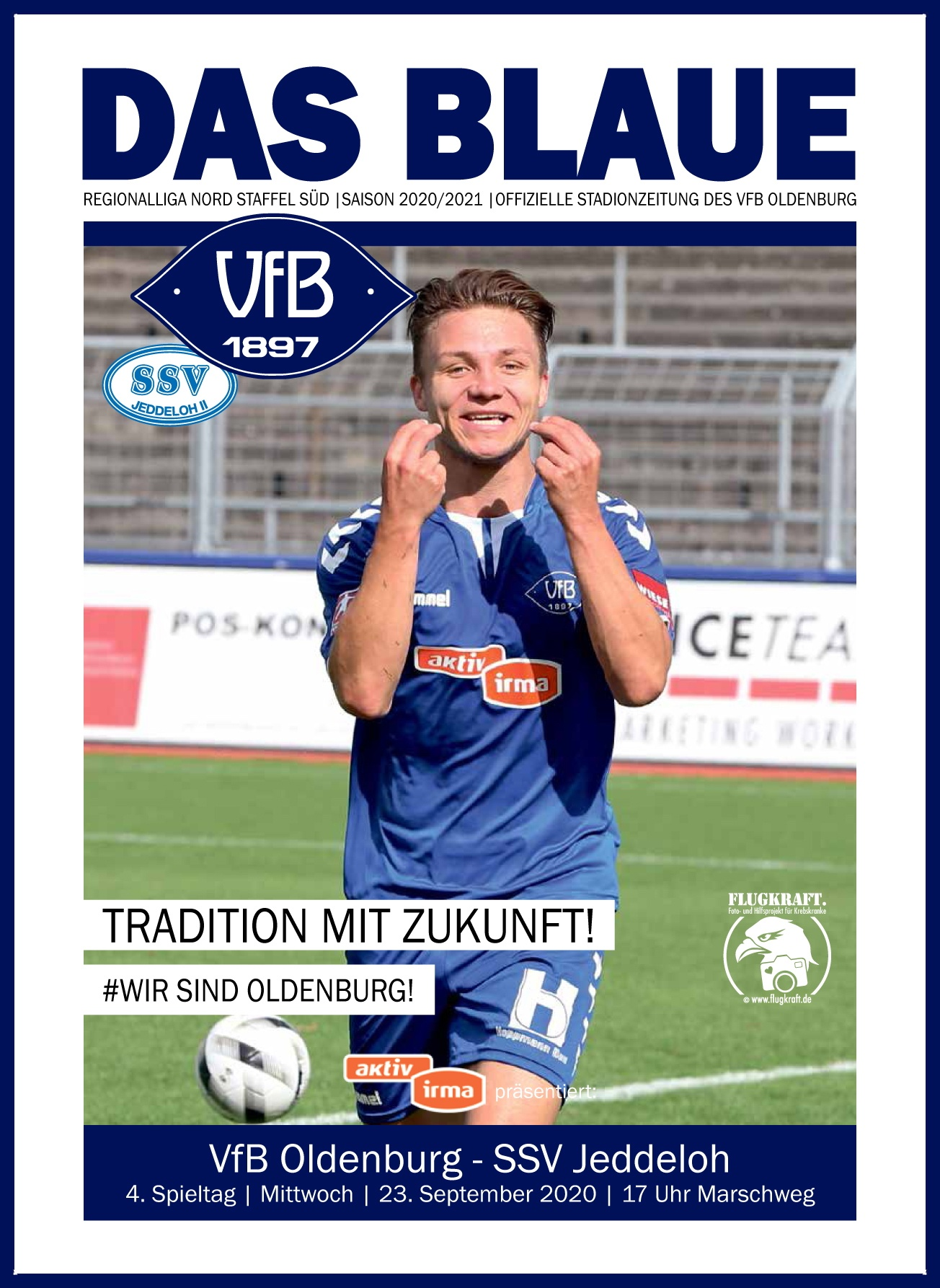 https://vfb-oldenburg.de/wp-content/uploads/2020/09/VFB_Oldenburg_4_Spieltag_2020_2021-1.jpg