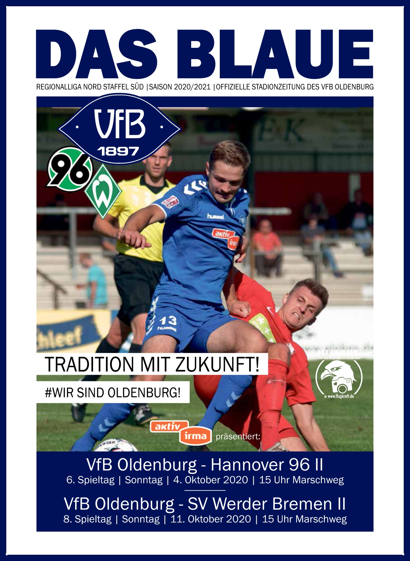 https://vfb-oldenburg.de/wp-content/uploads/2020/09/VFB_Oldenburg_6_Spieltag_2020_2021-1.jpg