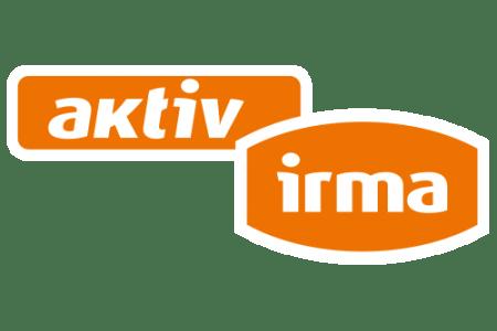 https://vfb-oldenburg.de/wp-content/uploads/2020/09/aktiv-irma.png