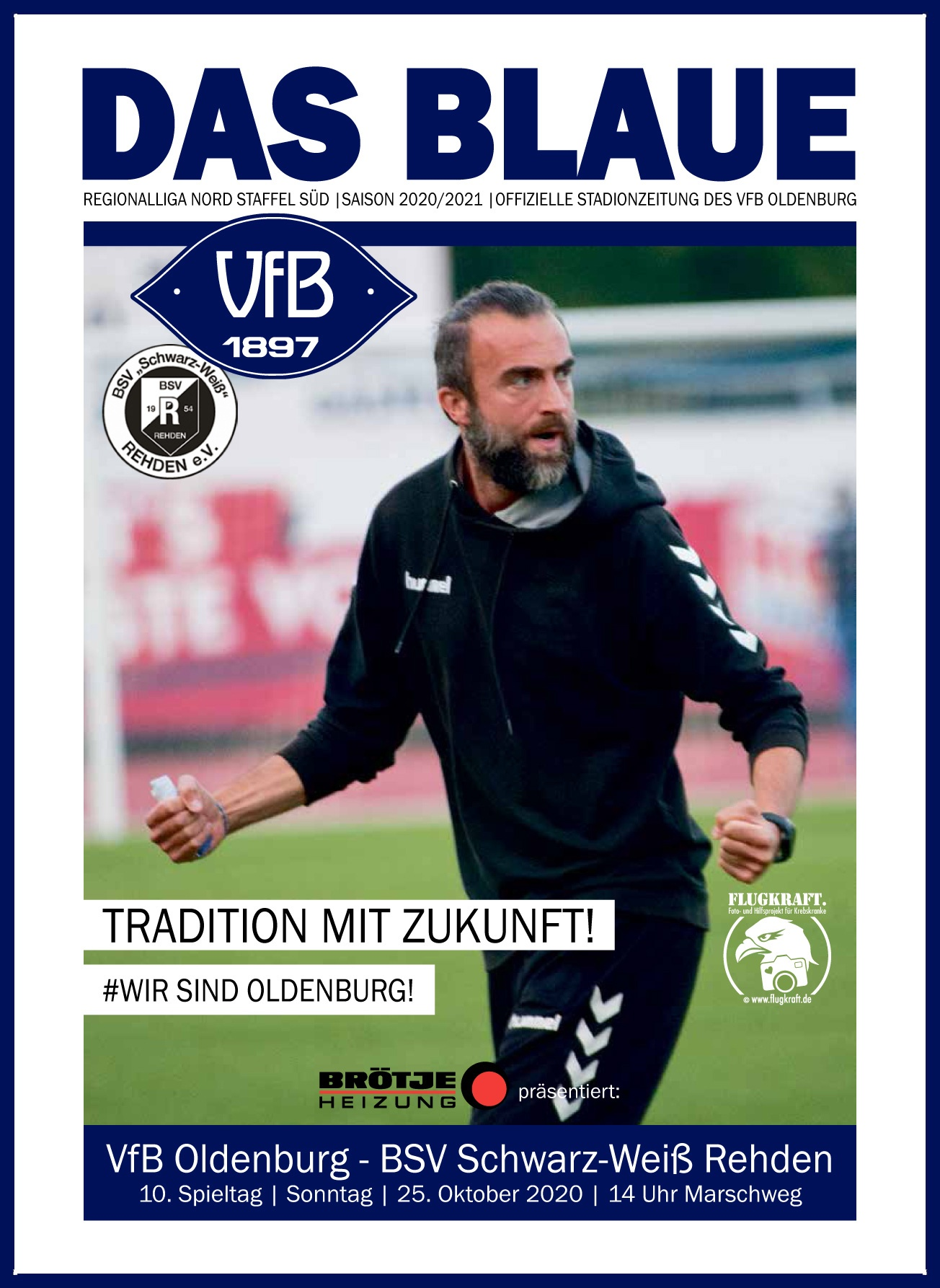 https://vfb-oldenburg.de/wp-content/uploads/2020/10/VFB_Oldenburg_10_Spieltag_2020_2021-1.jpg