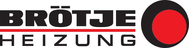 https://vfb-oldenburg.de/wp-content/uploads/2020/10/bj-logo-4c-a4-ohne-_1_.jpg