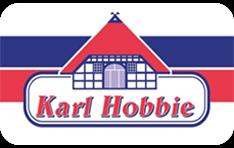 https://vfb-oldenburg.de/wp-content/uploads/2020/10/karl-hobbie-logo-weiss.png