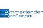 https://vfb-oldenburg.de/wp-content/uploads/2020/11/Ammerlaender-Geruestbau.jpg