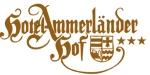 https://vfb-oldenburg.de/wp-content/uploads/2020/11/Ammerlaender-Hof.jpg