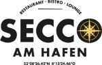 https://vfb-oldenburg.de/wp-content/uploads/2020/11/Secco-am-Hafen.jpg