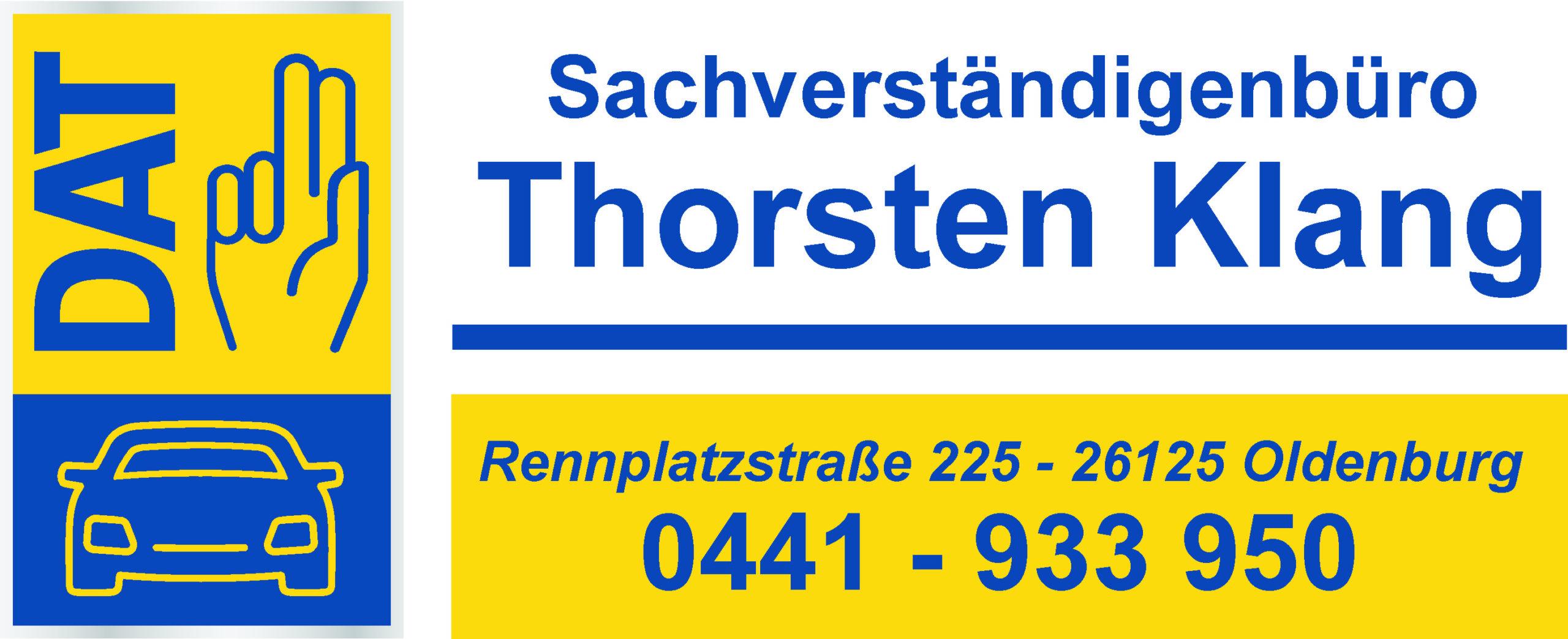 https://vfb-oldenburg.de/wp-content/uploads/2020/11/Thorsten-Klang.jpg