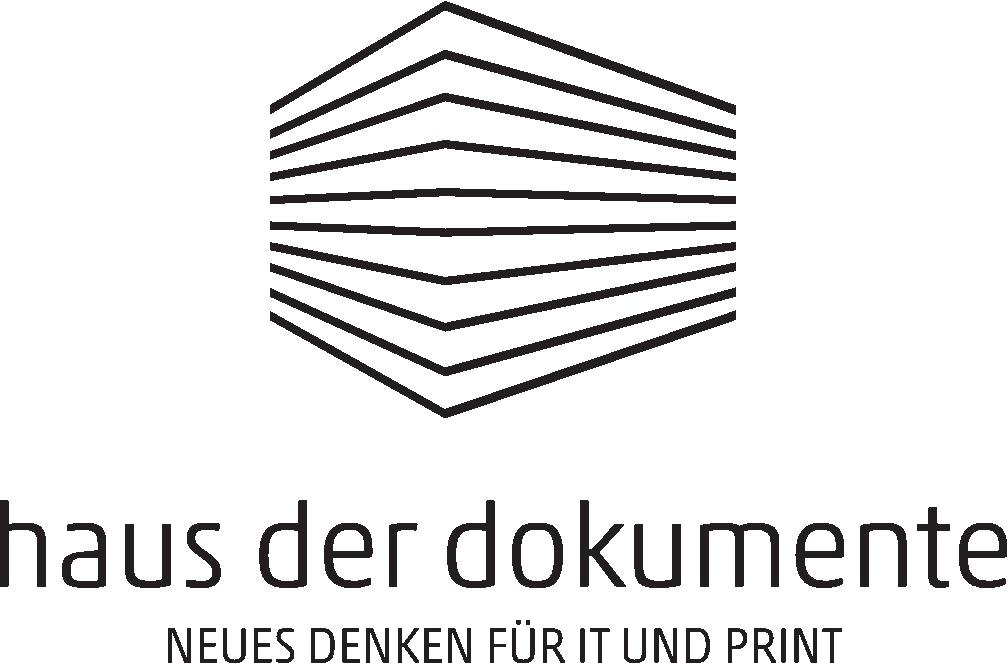 https://vfb-oldenburg.de/wp-content/uploads/2020/11/haus-der-dokumente-logo-hoch-Hauptlogo_NC.jpg